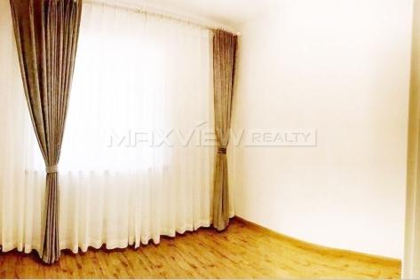Apartment Shanghai rent Huangpu Zhongxin City