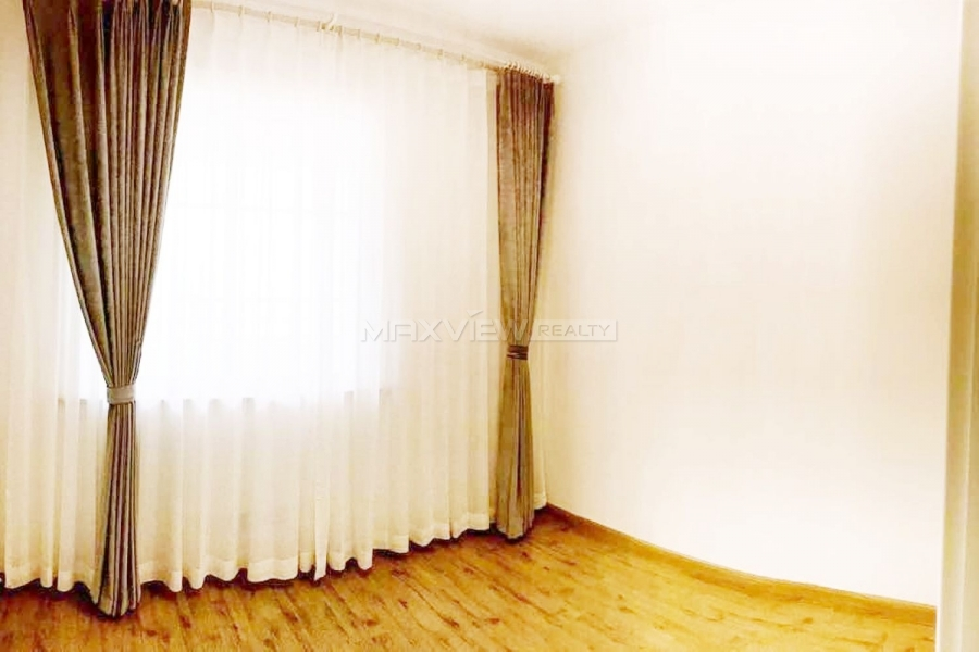 Huangpu Zhongxin City 3bedroom 136sqm ¥19,000 HPA00362