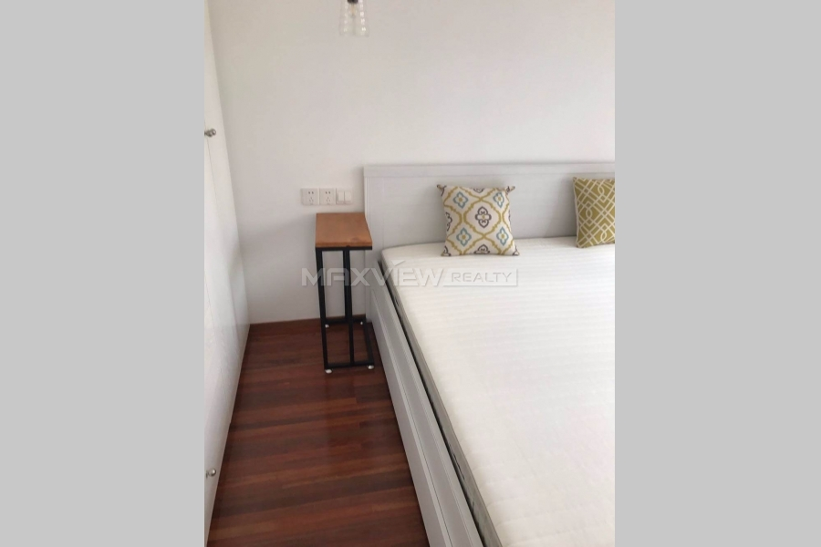 Newly renovated lane house on Fenyang Rd near IAPM 2bedroom 90sqm ¥18,500 SH017491