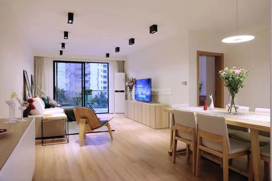 3bedroom150sqm¥21,000SH017508