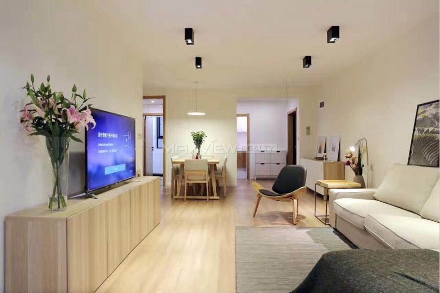 Jing An Gui Hua Yuan3bedroom150sqm¥21,000SH017508