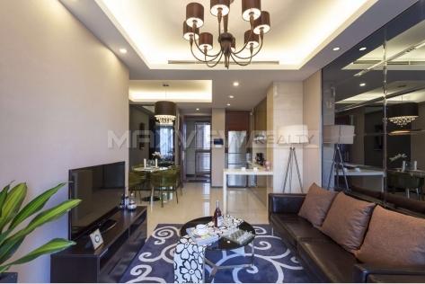 HAIPOXUHUI1bedroom70sqm¥19,000