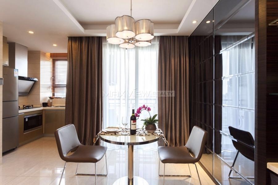 HAIPOXUHUI2bedroom90sqm¥23,000SH017517