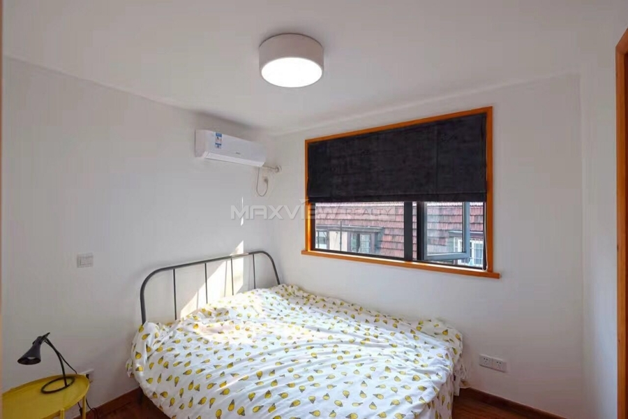 light for bedroom shanxi s road sh017527 2brs 80sqm 165 20 000 maxview realty 12096