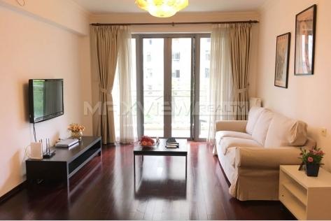 Apartment Shanghai rent La Cite