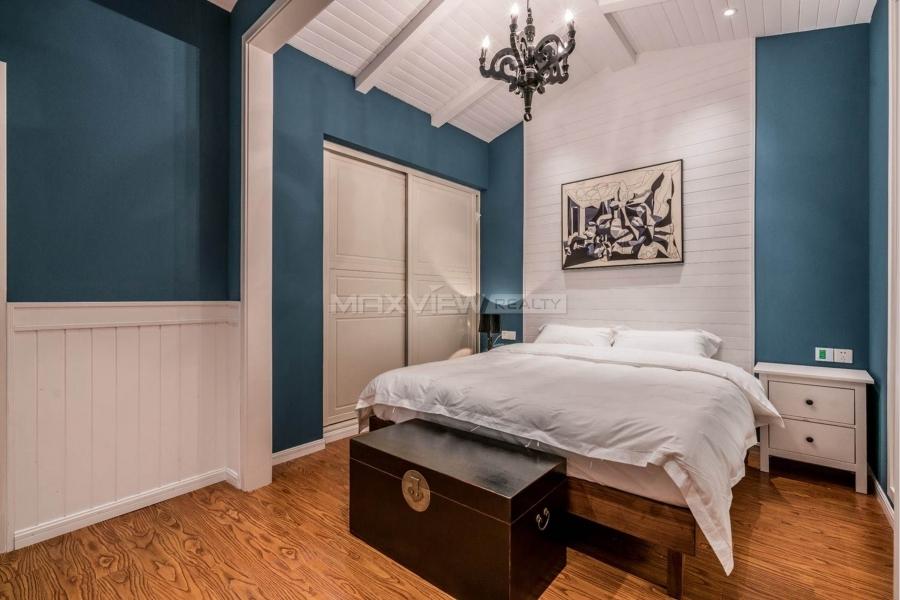 Chongqin S. Rd2bedroom70sqm¥16,000SH017529