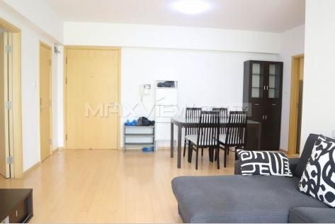 Rent an apartment in Shanghai rent La Cite