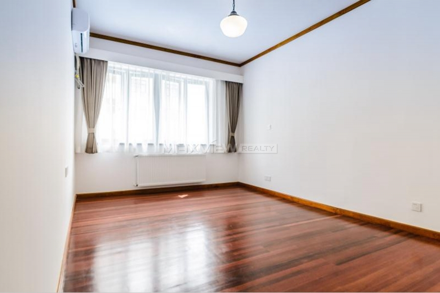 Xinguo Road 3bedroom 130sqm ¥20,000 SH017548