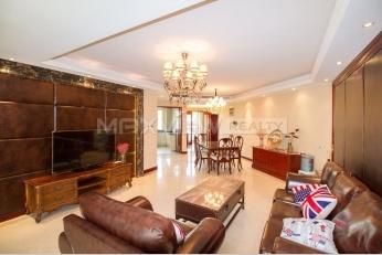 3bedroom166sqm¥25,000