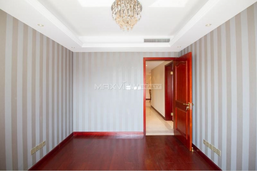 Shanghaiwanhaoting  3bedroom 166sqm ¥25,000 SH017552