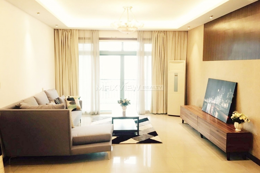 Sea of Clouds 3bedroom 160sqm ¥18,000 JAA04233