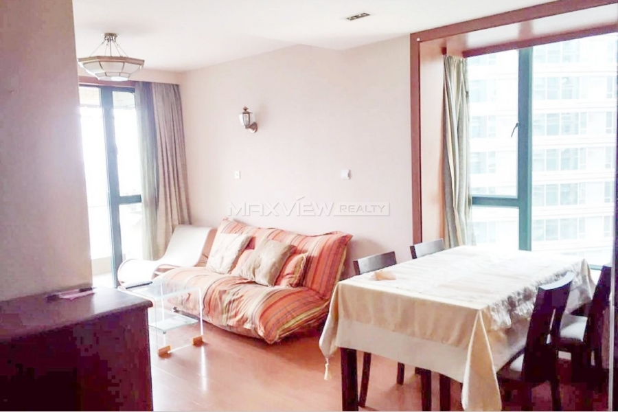Regents Park 1bedroom 70sqm ¥16,000 SH017567