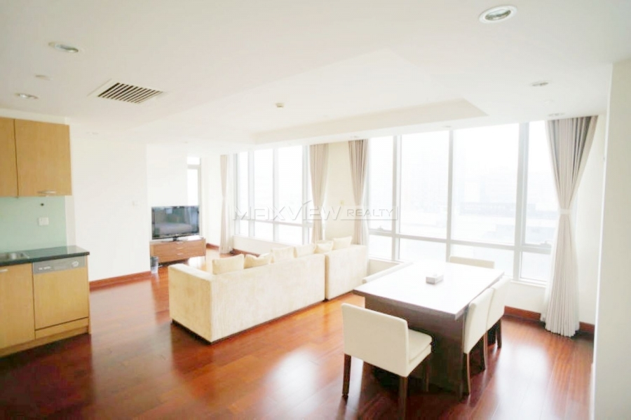 怡水豪庭 2bedroom 140sqm ¥16,000 SH017563
