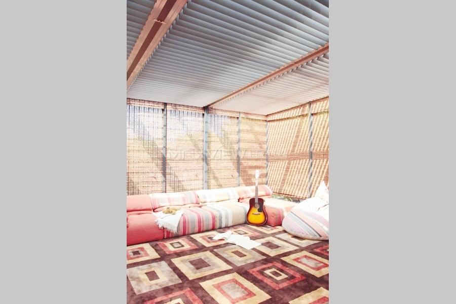 Shanghai houses for rent Tomosn Golf Villa7bedroom800sqm¥100,000SH017570