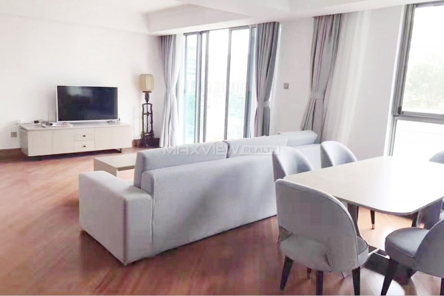 Le Marquis 3bedroom 168sqm ¥29,000 XHA06315