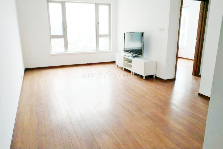 Wellington Garden 2bedroom 100sqm ¥20,000 SH017580