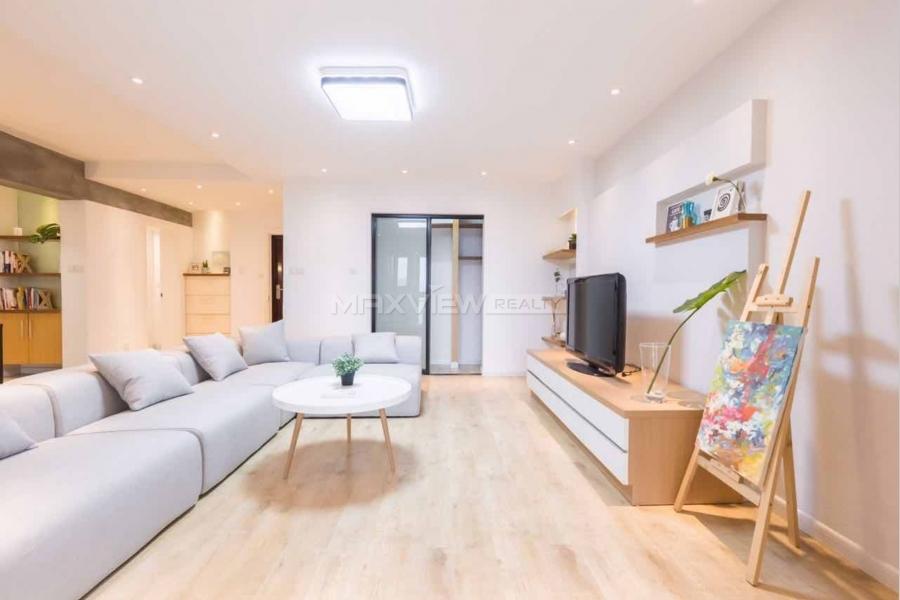 Huayang Apartment 3bedroom150sqm¥16,500SH017600