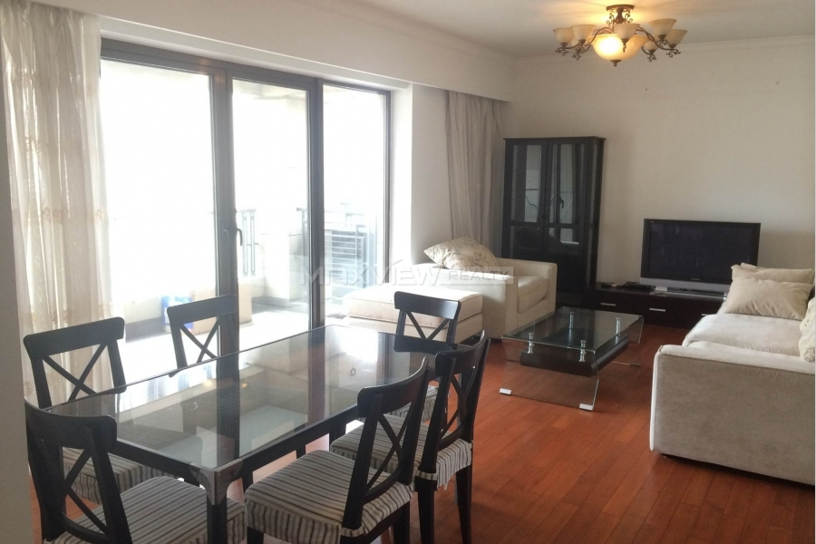 Lakeville Regency 2bedroom 150sqm ¥28,000 LWA00852