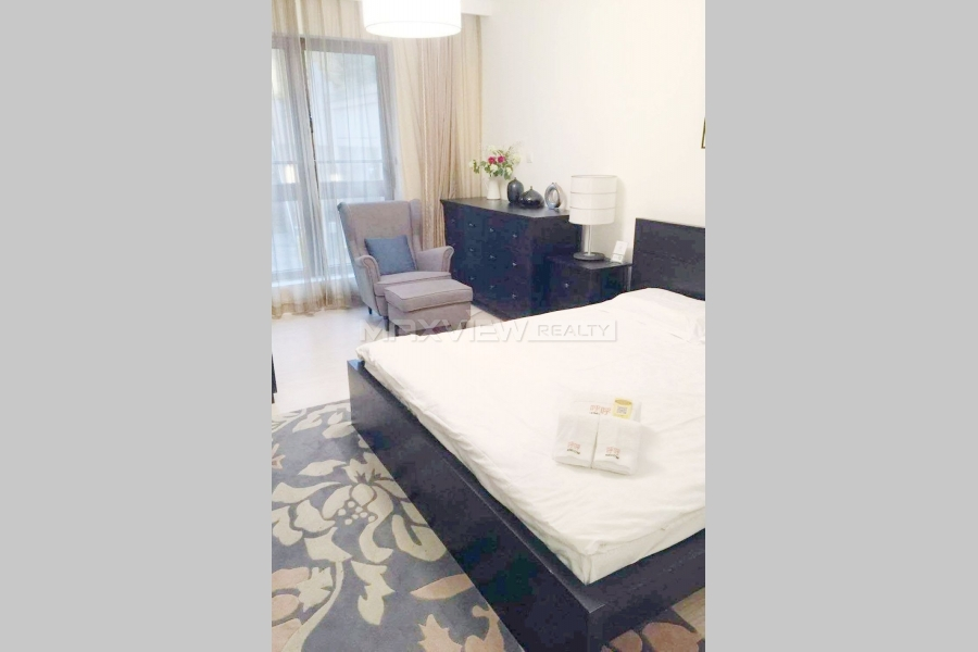 Lakeville Regency   |   翠湖御苑 3bedroom 187sqm ¥41,500 SH001030