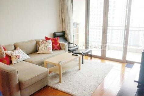 Yanlord Town apartments Shanghai