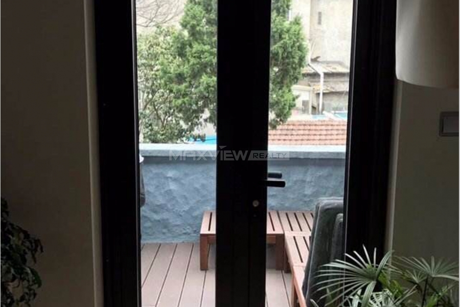 Hunan Rd  3bedroom 110sqm ¥26,000 SH017615