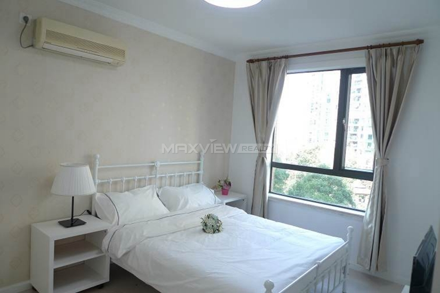 Ladoll International City 3bedroom 135sqm ¥21,000 SH017614