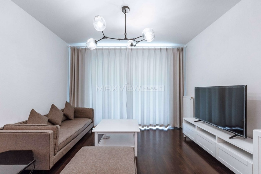 La Cite Xujiahui 3bedroom 145sqm ¥22,000 SH017626