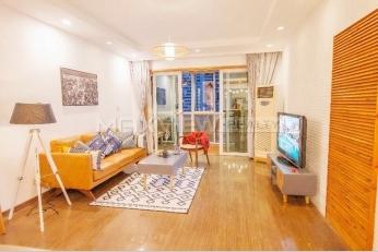 3bedroom154sqm¥22,000