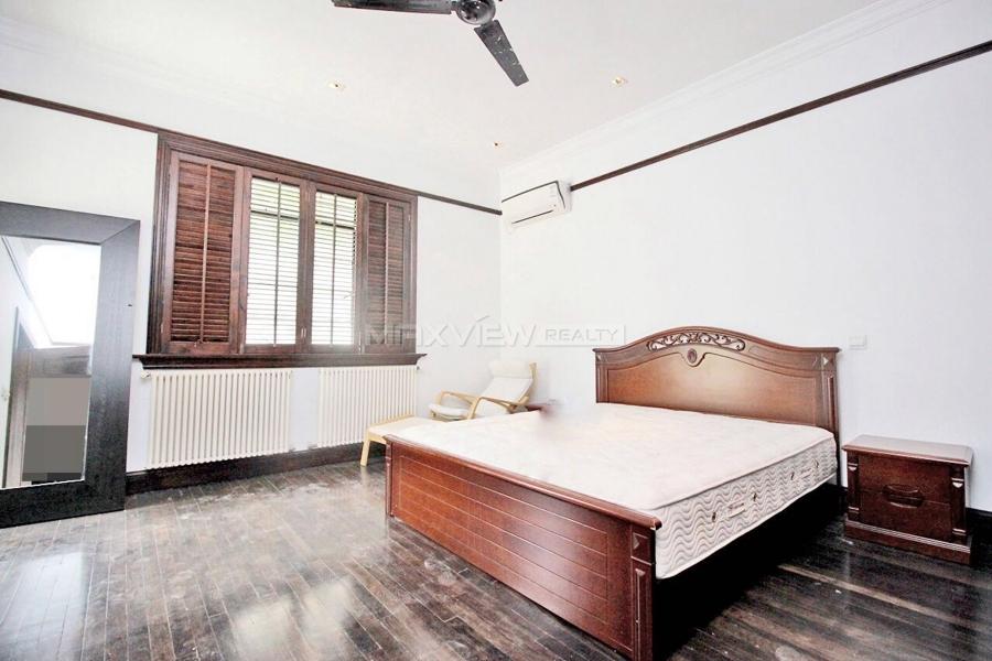 Zhonghuaxincun4bedroom200sqm¥33,000SH017641