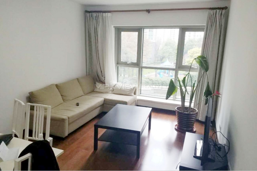 Eight Park Avenue 2bedroom 117sqm ¥22,000 SH014239