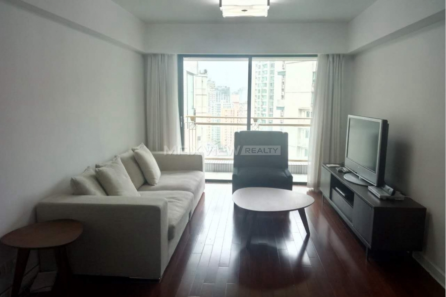 Oriental Manhattan 2bedroom 96sqm ¥16,900 SH017644