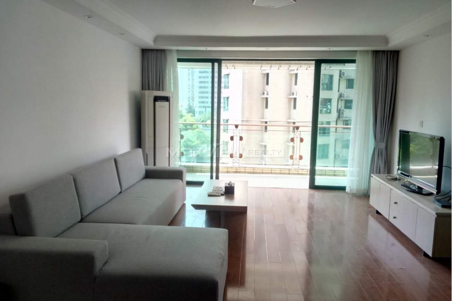 Oriental Manhattan 3bedroom 155sqm ¥21,900 XHA01521