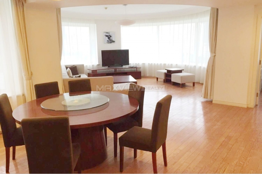 盛大金磐 3bedroom 205sqm ¥31,900 PDA06655