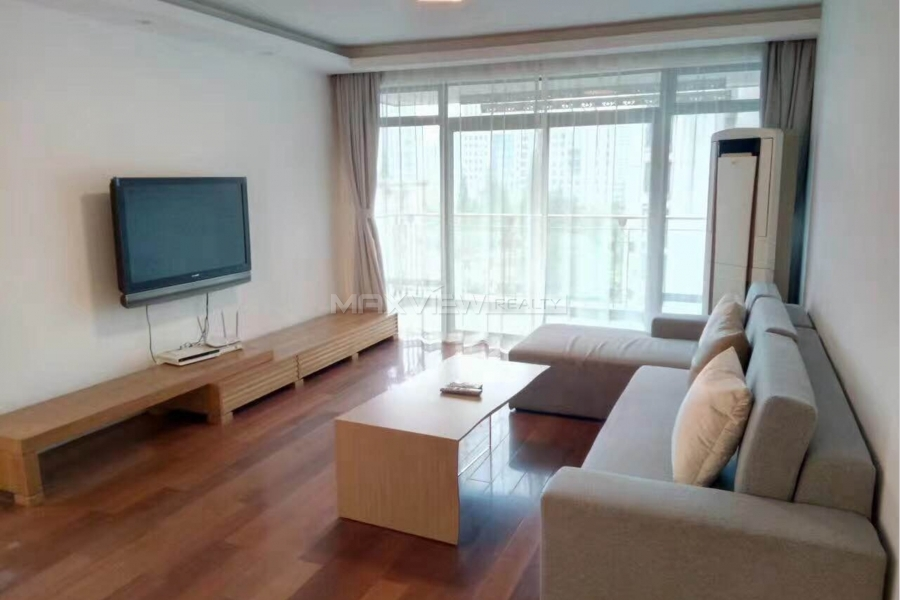 Oriental Manhattan 3bedroom 151sqm ¥21,900 XHA01111