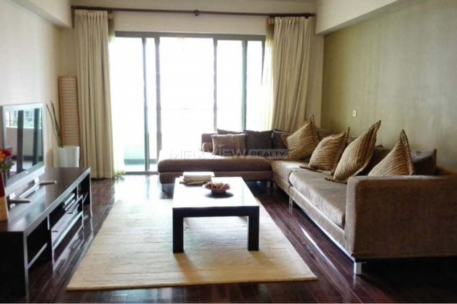 Jinsehuangpu 3bedroom 150sqm ¥18,500 SH017671
