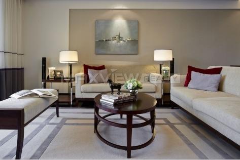 Lanson Place Jin Lin Tian Di3bedroom185sqm¥65,000