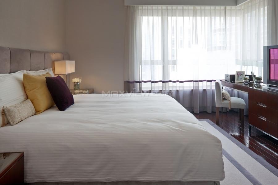Lanson Place Jinlintiandi2bedroom165sqm¥52,000LP0004
