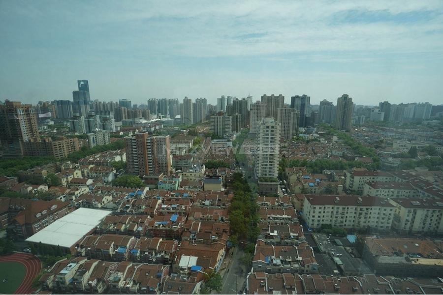 Ming Yuan Century City