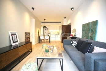 嘉丽苑 2bedroom 100sqm ¥26,000