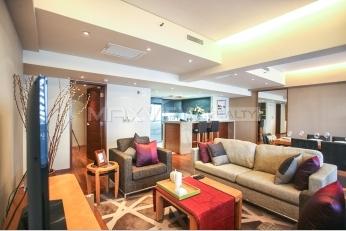 2bedroom180sqm¥50,000