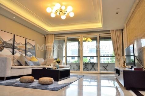 The Bay3bedroom196sqm¥32,000