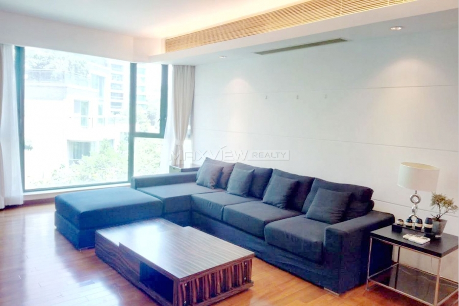 Oriental Manhattan 3bedroom 181sqm ¥28,000 SHR0035