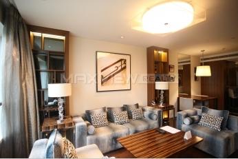 1bedroom116sqm¥30,000