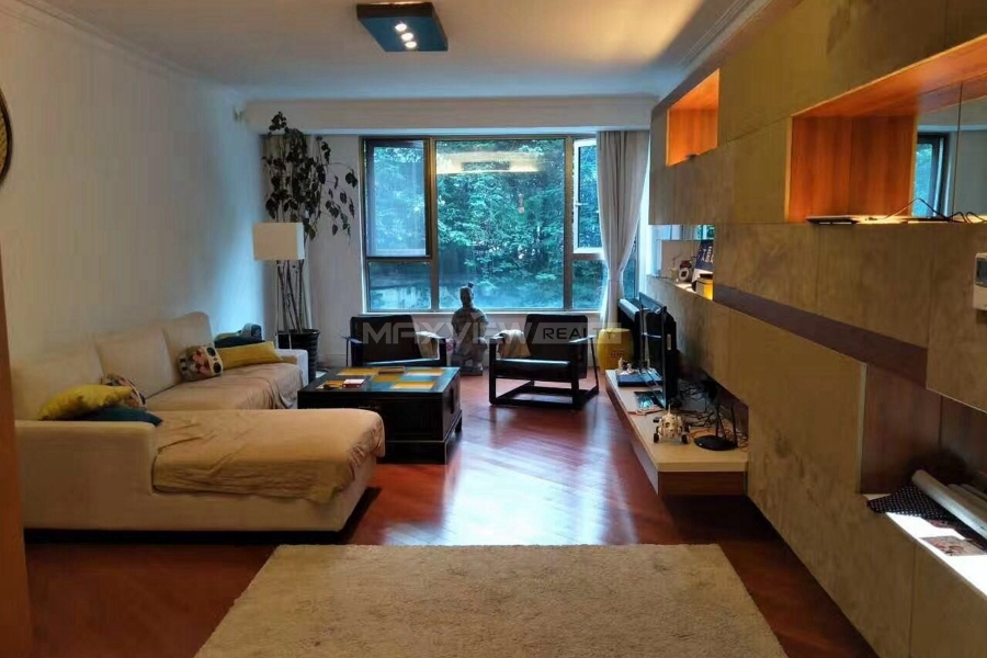Apartment in Shanghai  Le Marquis  3bedroom 156sqm ¥31,900 XHA06313
