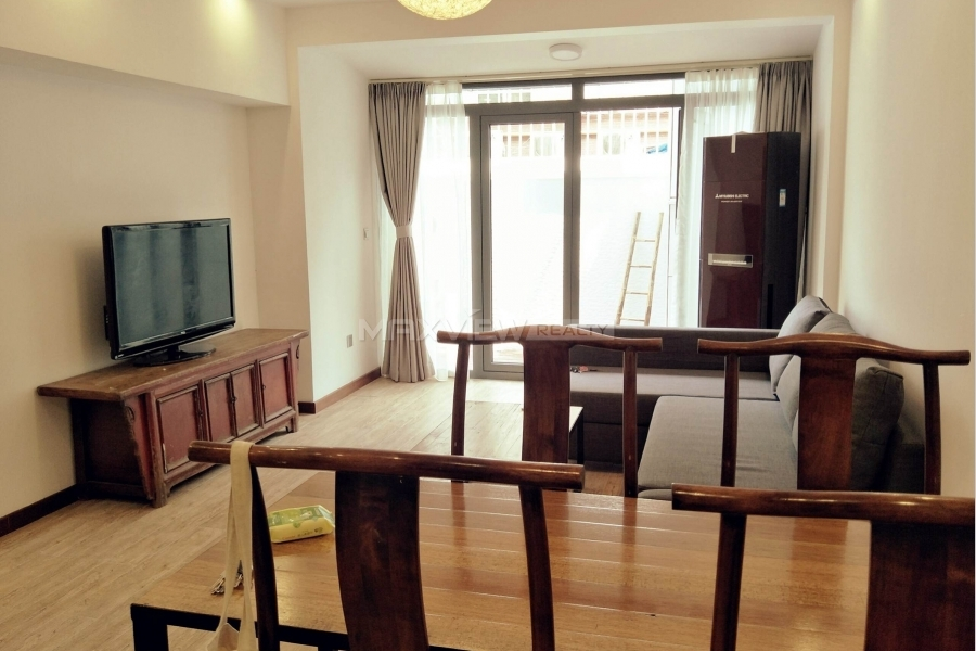 Shanghai old house rent in Changshu Road 3bedroom 150sqm ¥35,000 SHR0080