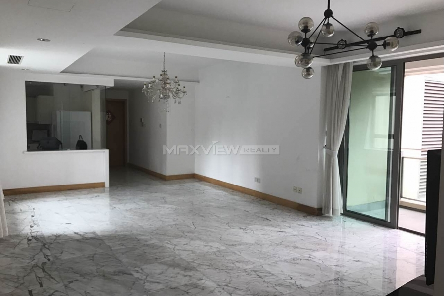 Jing'an Four Seasons 4bedroom 180sqm ¥30,000 SHR0087