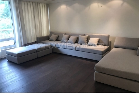 Housing Rent in Le Chambord