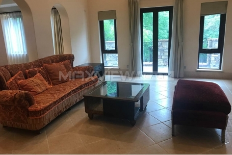Housing Rent in Rancho Santa Fe