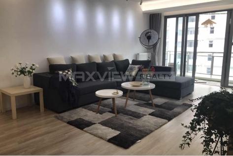 Apartment for rent in La Cite