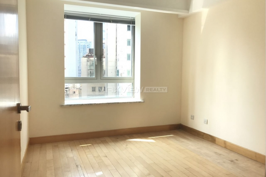Apartment for rent in Shanghai  Jing'an Four Seasons 3bedroom 148sqm ¥28,900 SHR0211